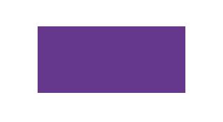 Logotipo Etus