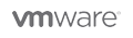 Logotipo VMWare