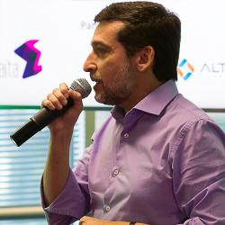 Geraldo Santos