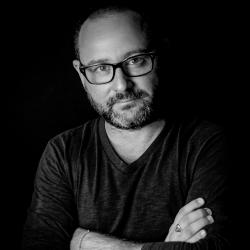 Giuliano Chiaradia