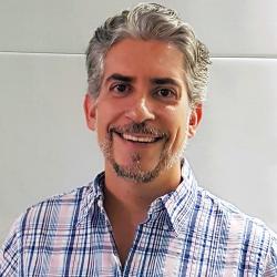 João Rito