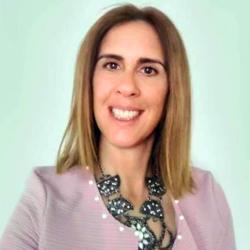 Claudia Mendes Silva