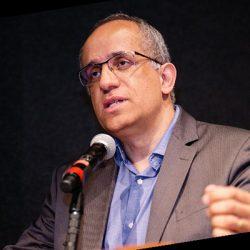 Reinaldo Nogueira