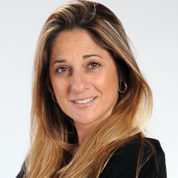 Ana Luisa Cercas