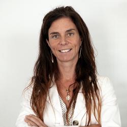 Joana Vilhena