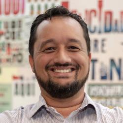 Paulo Felix Jr.