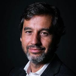Pedro Pinto Lourenço