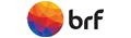 Logotipo BRF