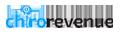 Logotipo Chiro Revenue
