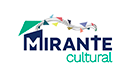 logo de Mirante Cultural